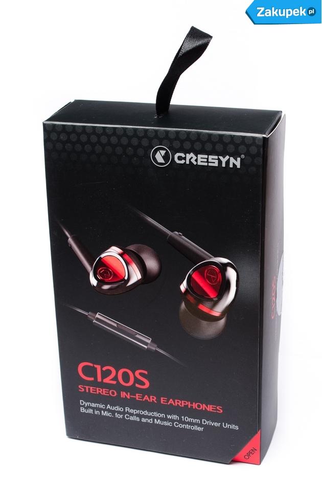 c120s