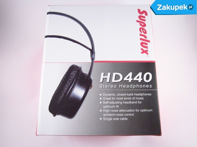 hd440