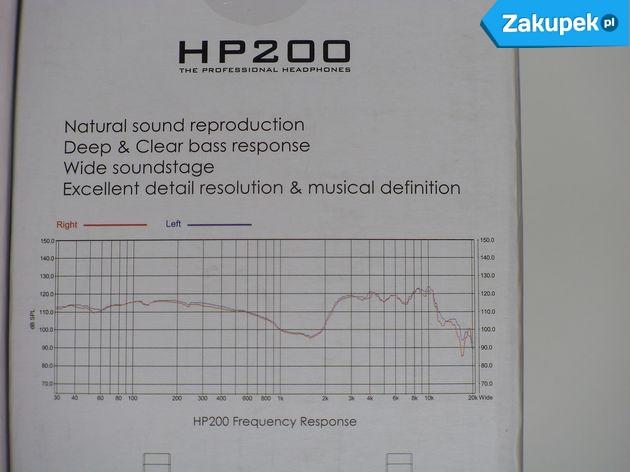 wp10 hp200