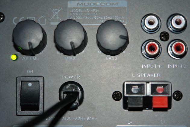 modecom mc-hf