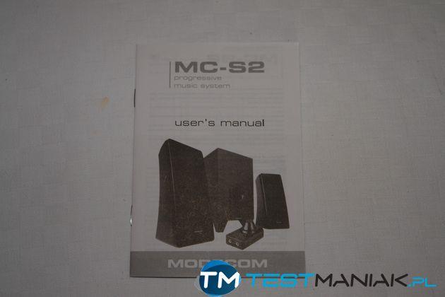 mc-s2