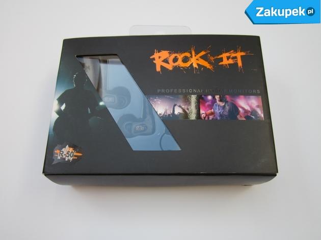 rockit