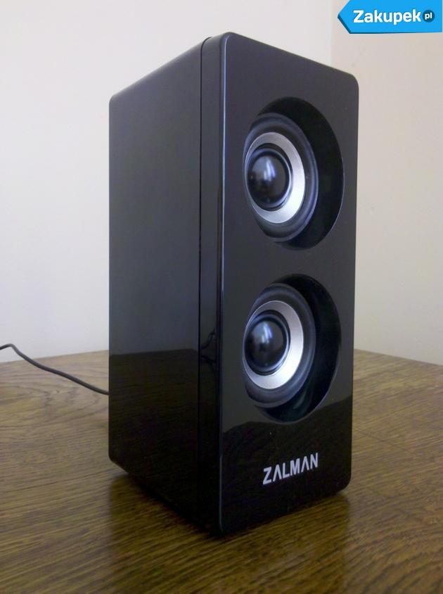 zalman s400