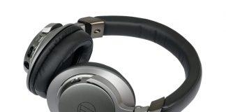 Słuchawki Kropka Audio