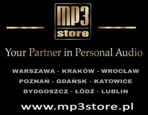 mp3store