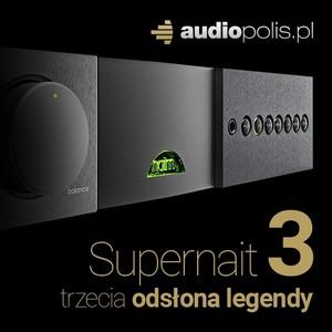 audiopolis